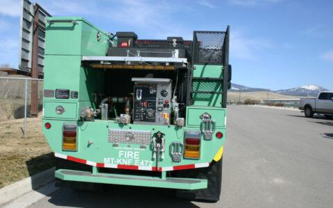428P_Brush-Truck08