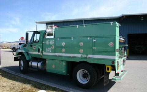 428P_Brush-Truck09