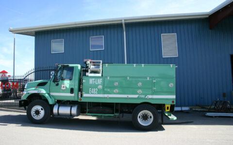 428P_Brush-Truck10