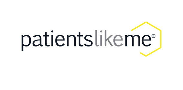 UnitedHealth compra Patients like me