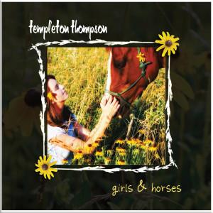 girls_n_horses_cover