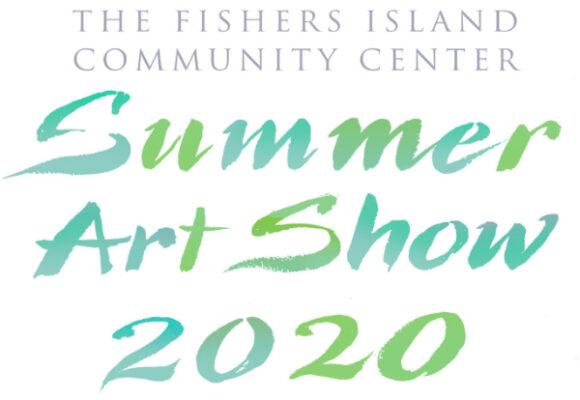 Summer Art Show 2020