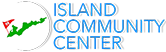 Fishers Island Community Center
