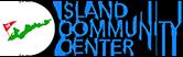Fishers Island Community Center