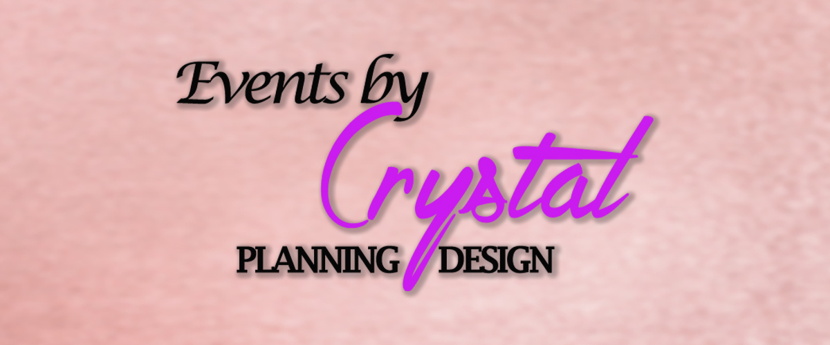 Events By Crystal
