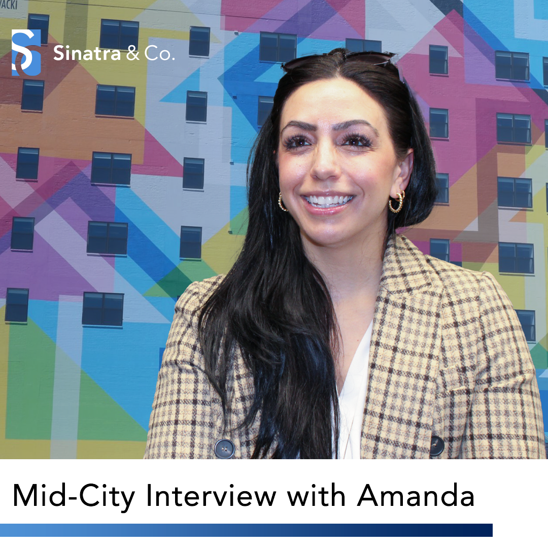 Mid-City Interview