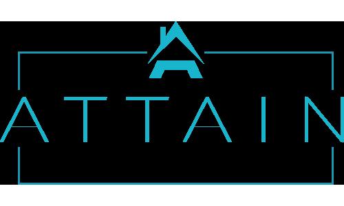 attainloans-logo