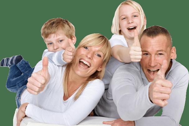 happy-family-min