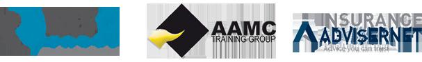 associations-logo