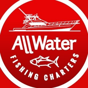 AllWater Charters