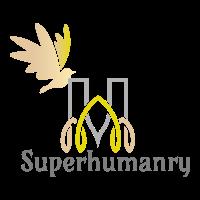 Superhumanry