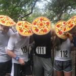 pizza run 041