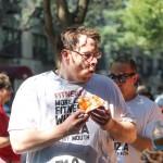 pizza-run2015-195