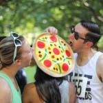 pizza-run2015-32