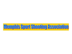 Memphis Sport Shooting Association