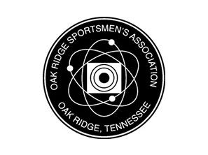 OAK RIDGE SPORTSMEN'S ASSOCIATION
