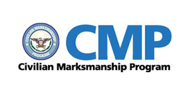 CMP Civilian Marksmanship Program