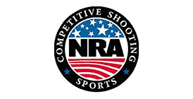 NRA COMPETITIVE SHOOTING SPORTS