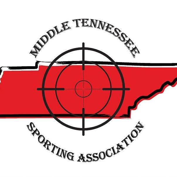 Middle Tennessee Sporting Association