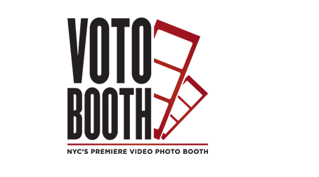 The Voto Booth
