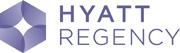 client - Hyatt Regency