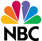 client - NBC