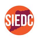 client - SIEDC
