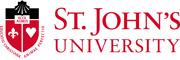 client st johns university