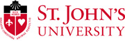 client - St. Johns University