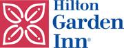 client hilton garden inn