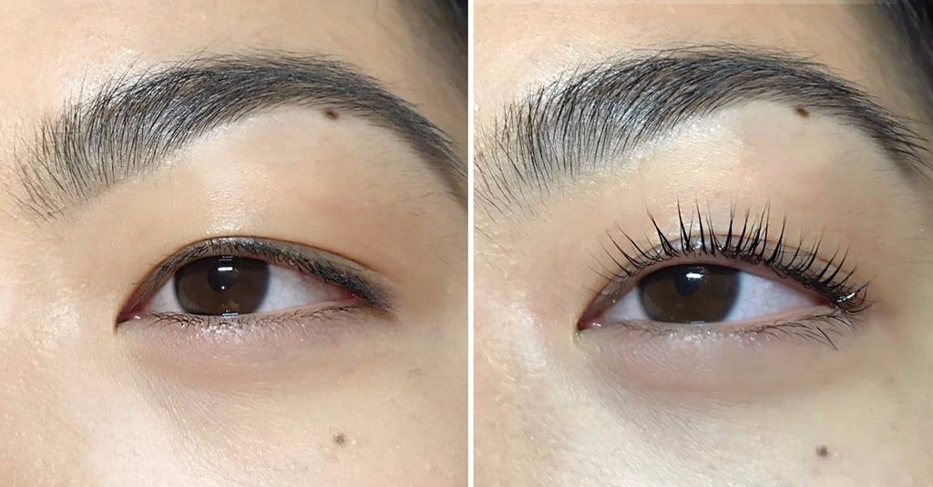 What-Lash-Lift-Eyelash-Perm-Before--After-Photos
