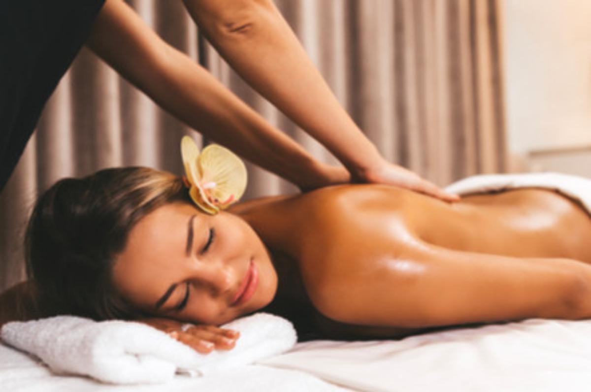 Swedish Massage 1200x796