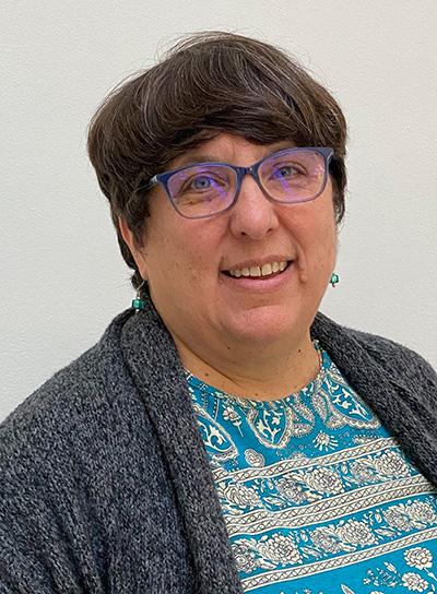 Adele Robbins, CPA