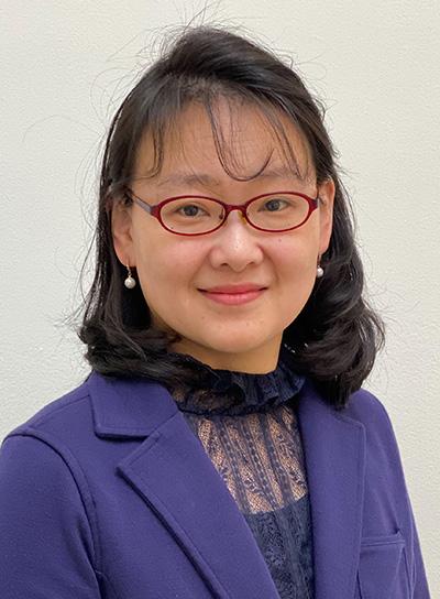 Kristi Chu, CPA