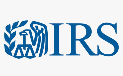 IRS issues guidance on payroll tax deferral order