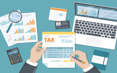Temporary Payroll Tax Deferral: What You Need to Know