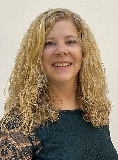 Maureen Ebel