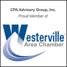 CPA Advisory Group