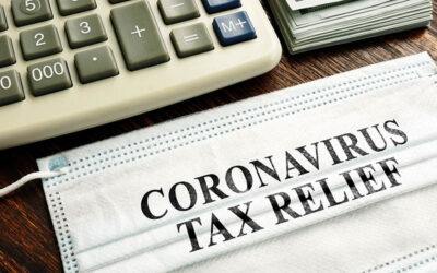 Relief: A look at the latest COVID measures for businesses