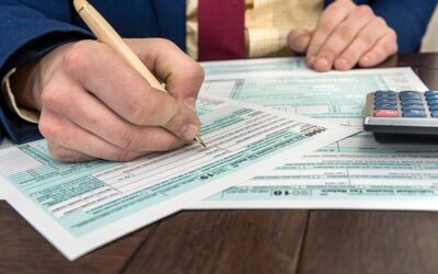 Focus: Extended COVID relief affecting individual taxpayers