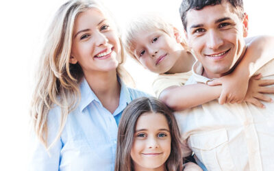 American Rescue Plan adds Enhanced Child Tax Credit