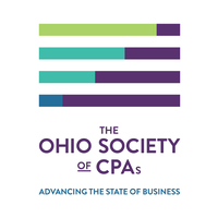 CPA Advisory Group