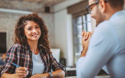 How to Get a First-Time Small Business Loan