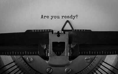 Are You Ready? When to Begin Collecting Social Security