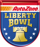 libertybowl-badge