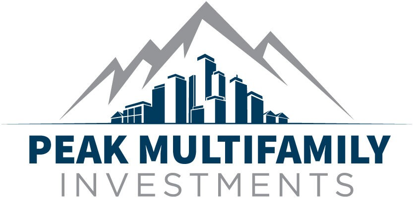 Peak Multifamily Investments