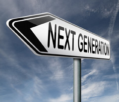 next_generation_sign