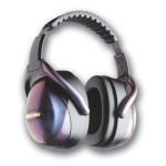 moldex-m1-premium-earmuff-snr-33-db-w1280h1024q90i4860