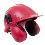 proforce-clip-on-hard-hat-ear-defenders-w1280h1024q90i1012