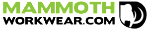 cropped-Mammoth-Logo.png